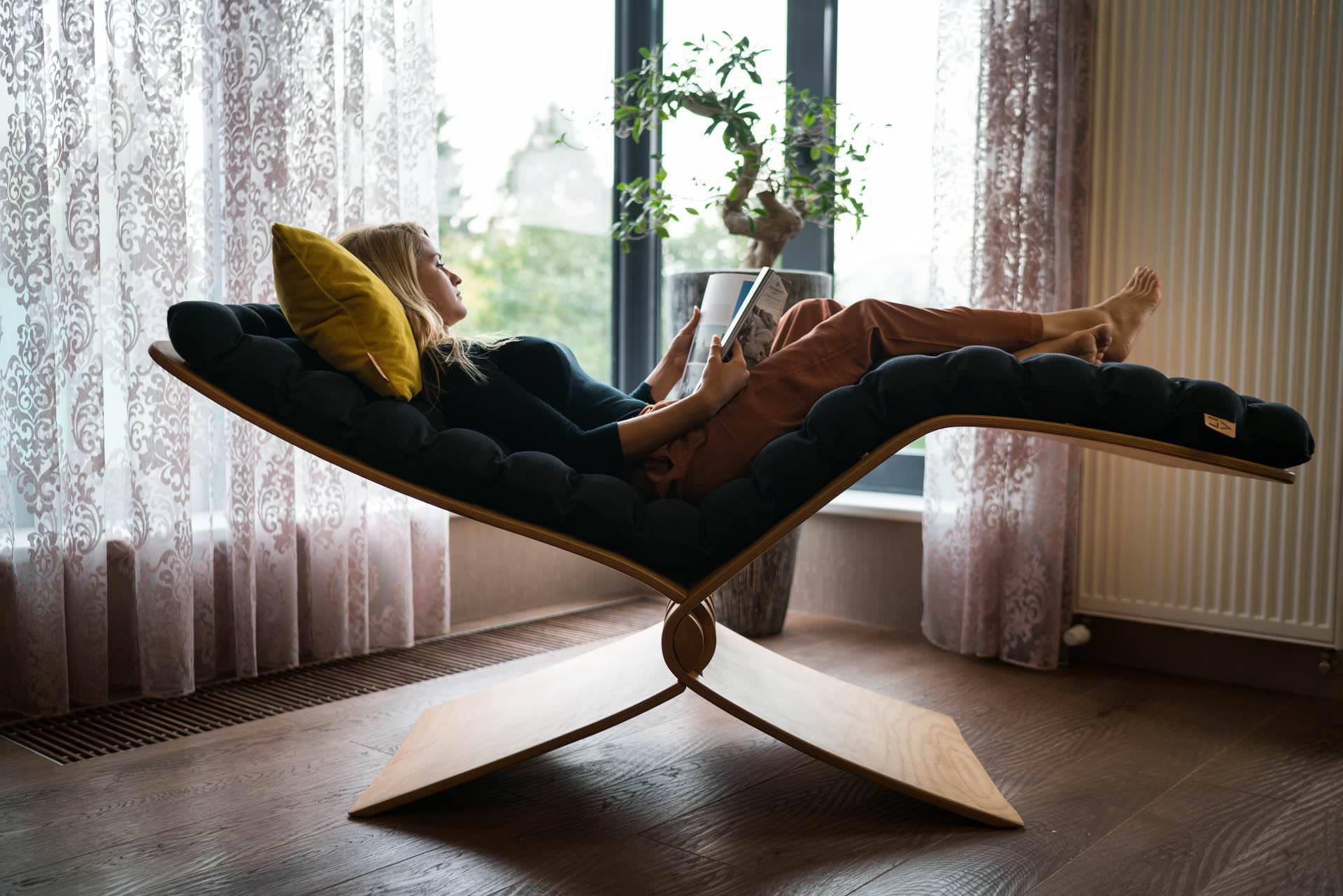 relaxacni-lehatko-egremi